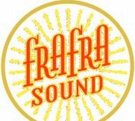 Fra Fra Sound