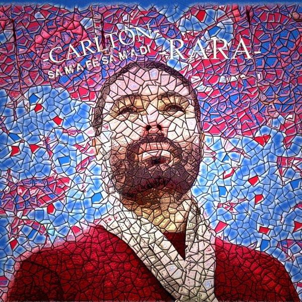 Carlton Rara