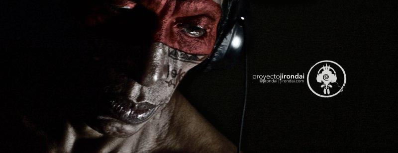 Proyecto Jirondai