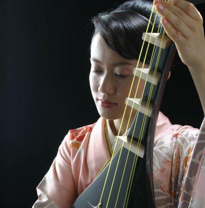 Kumiko Shuto
