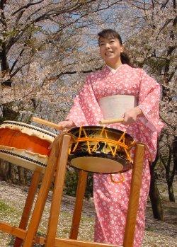 Shigeri Kitsu