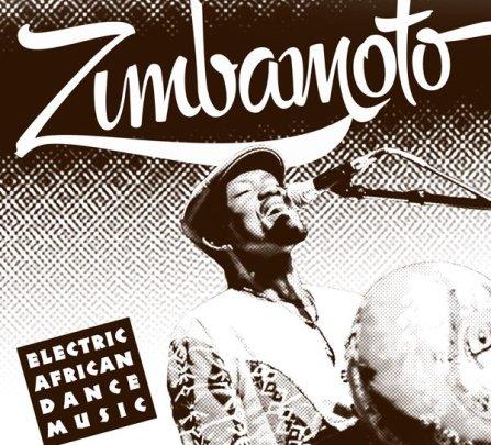 ZimbaMoto