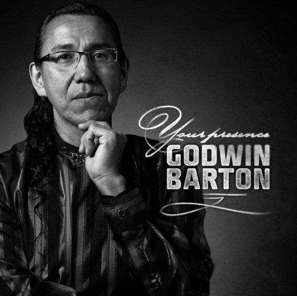 Godwin Barton