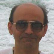 Francisco Aquino