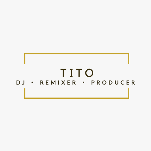 Tito DJ
