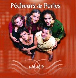 Pecheurs De Perles