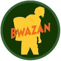 Group Bwazan