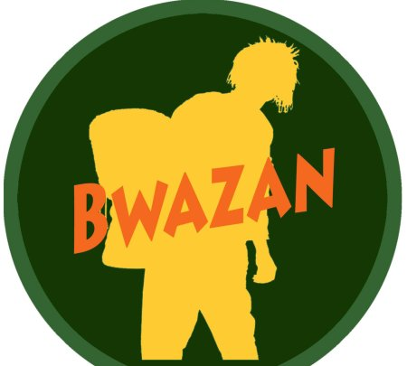 Group Bwazan