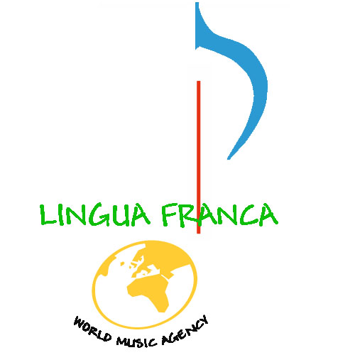Lingua Franca World Music Agency