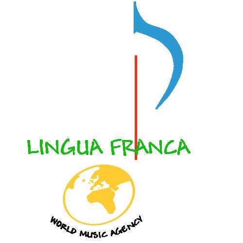 Lingua Franca World Music Agency