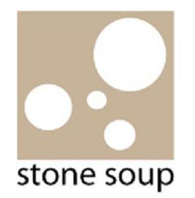Stone Soup Arts