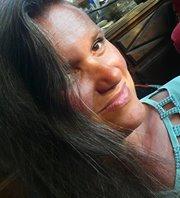 Valerie Brunet