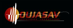 OUJASAV Artistiques Productions