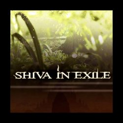 Shiva In Exile