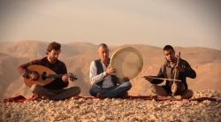 Faran Ensemble