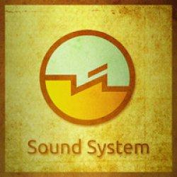 OY Sound System