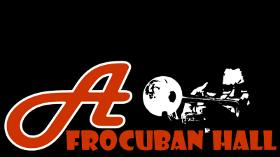 Afrocuban Hall