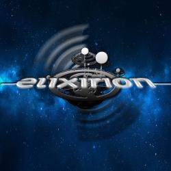 Elixirion