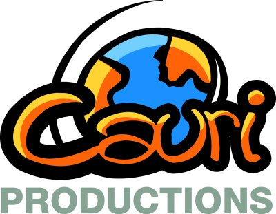 Cauri Productions