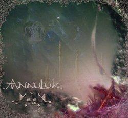 ANNULUK