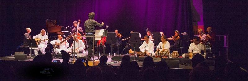 Sachal Music