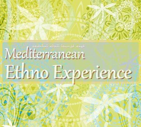Mediterranean Ethno Experience