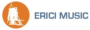 Erici Music