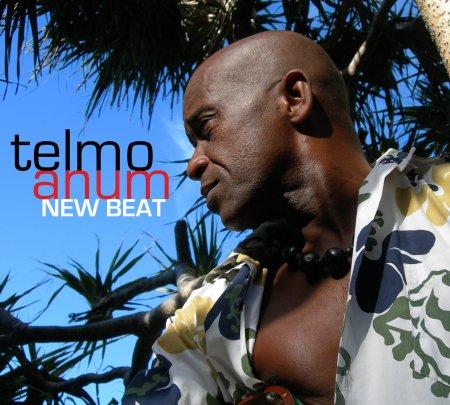 Telmo Anum