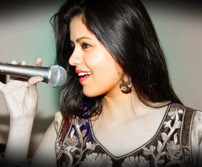 Priyanka Bhattacharya