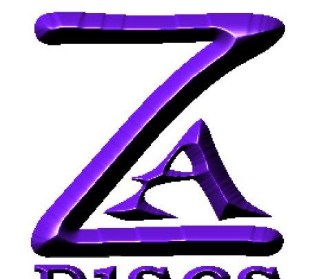 ZaDiscs