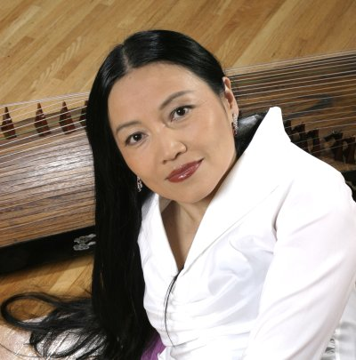 Mei Han