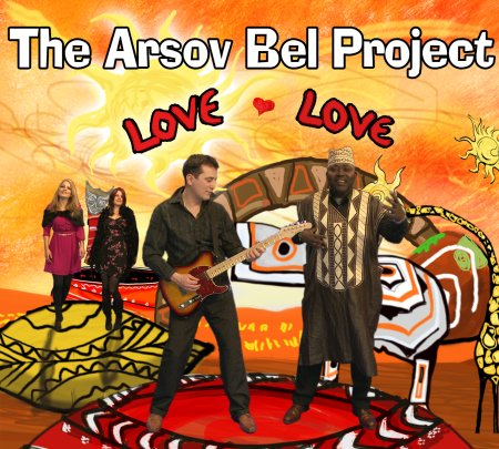 The Arsov Bel Project