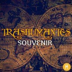 TrashumantesCL