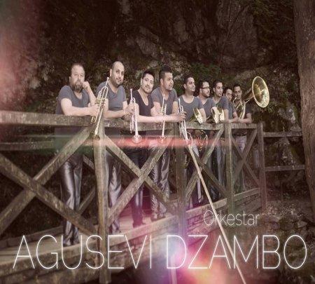 Agushevi Dzambo Orchestra