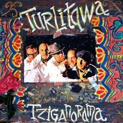 Turlitawa