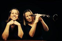 Las Hermanas Caronni