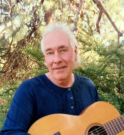 Stevin McNamara