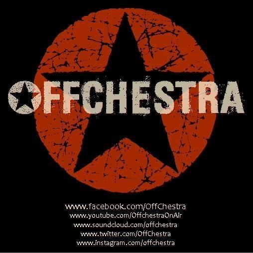 Offchestra