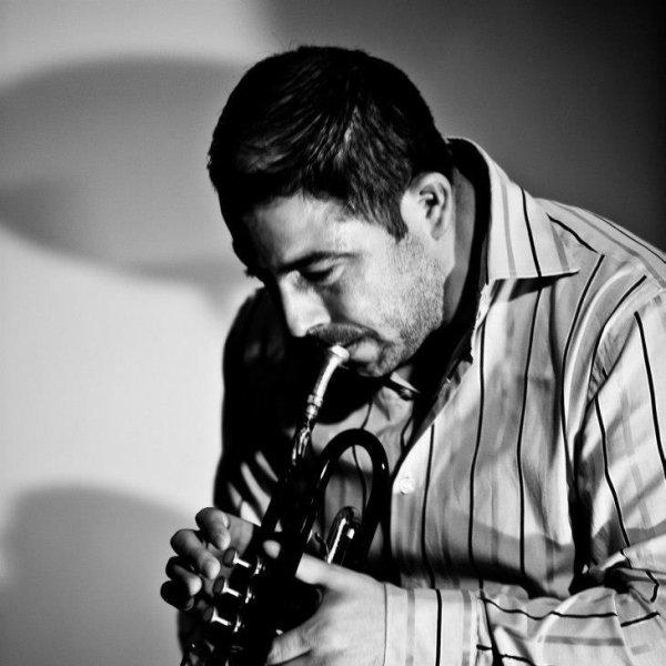 Erhan Veliov & Roma Brass Band