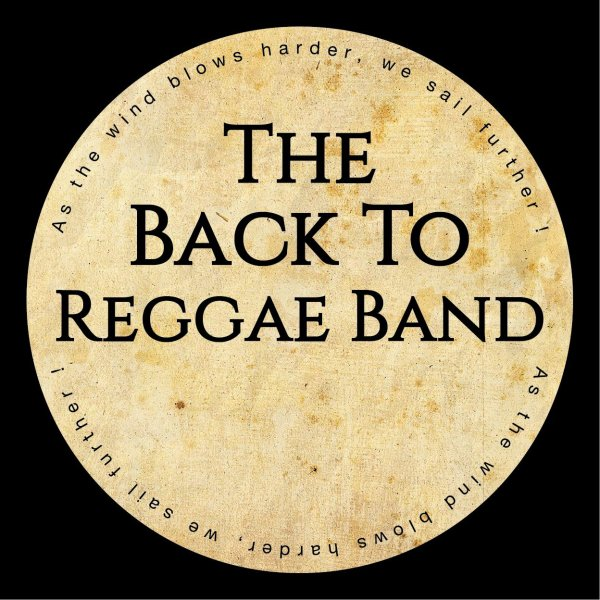 The Back To Reggae Band