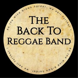 The Back To Reggae Band