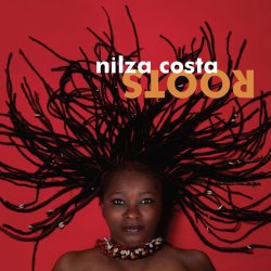 Nilza Costa