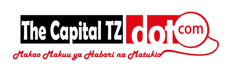 The Capital TZ BLOG