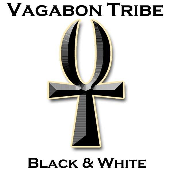 Vagabon Tribe