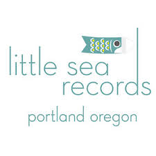 Little Sea Records