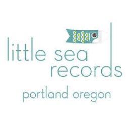 Little Sea Records