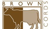 Brown Cow Records
