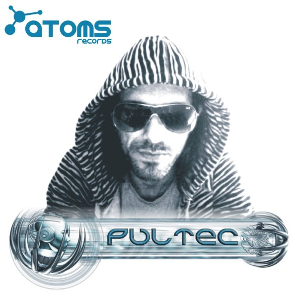 PULTEC