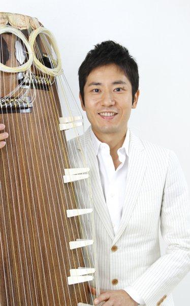 Tomoya Nakai