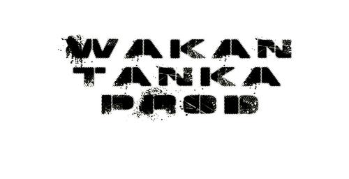 Wakan Tanka Prod